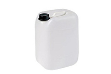 25 Litre Vinegar Container