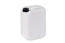 25 Litre Vinegar Container