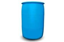 210 Litre drum of vinegar